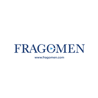 Fragomen global immigration services