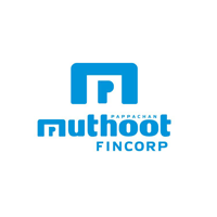 muthoot_logo