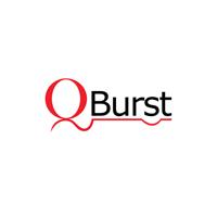 qburst_logo