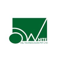 whiteoval_logo