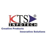 KTS-Infotech