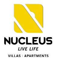 """""""NUCLEUS"""""""