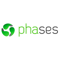 Phases Innovation Pvt. Ltd