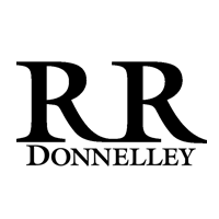 RR-Donnelly-1