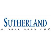 """Sutherland"""""""