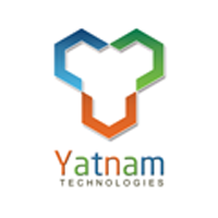 "Yatnam-V"" height ="
