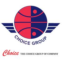 "choice_logo"" height=""200"" width=""200"