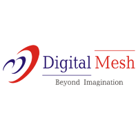 digitalmesh-logo