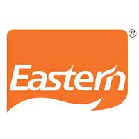 """eastern"""" height=""""200"""" width=""""200"""
