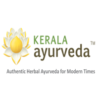 "kerala ayurveda"" height ="