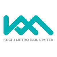 """kochi metro"""" height ="""