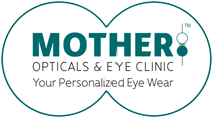 mother_logo