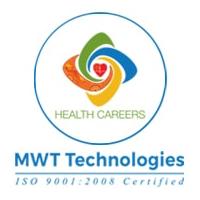 MWT Technologies