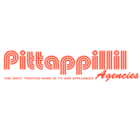 Pittappillil Agencies