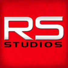 RS-Studios