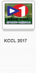 gallery-kccl-2017