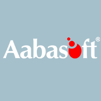 Aabasoft Technologies India Pvt ltd