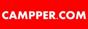 campper