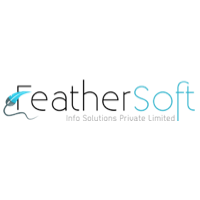 Feathersoft