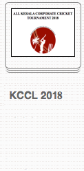 gallery-kccl-2018