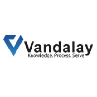 VANDALAY BUSINESS SOLUTIONS Pvt. Ltd